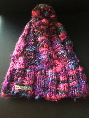 Roxy Cappellino multicolore