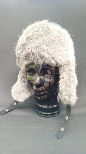 Original Russische Fellmütze