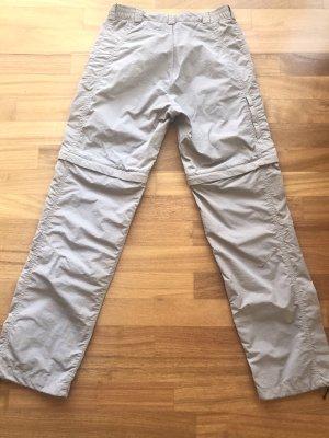 Schöffel pantalonera beige-beige claro