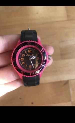 original Scout Uhr