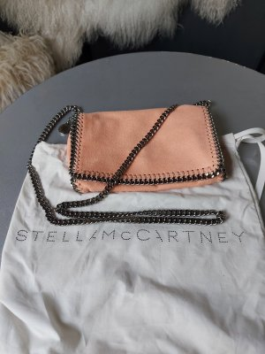 Original Stella McCartney Tasche Falabella