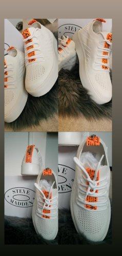 Original Steve Madden Sneaker