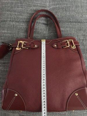 Original Suhali Tasche von Louis Vuitton