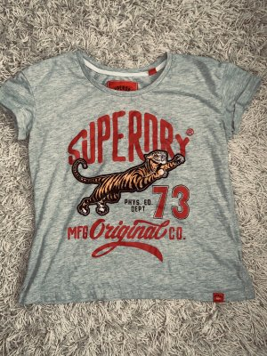 Original Superdry T-Shirt