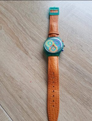 original swatch uhr