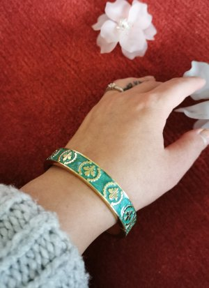 SYL Bangle turquoise