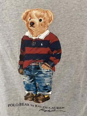 Original T-shirt Polo  Ralph Lauren