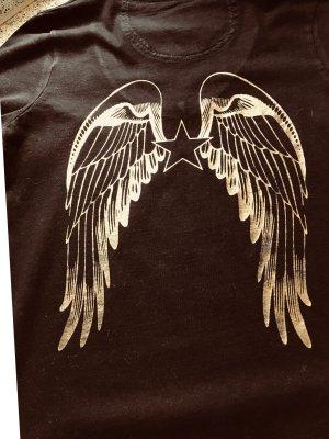 """Original T-Shirt von """"Rockstars & Angels"""""""