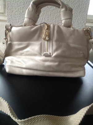 Original Tasche von Moncler