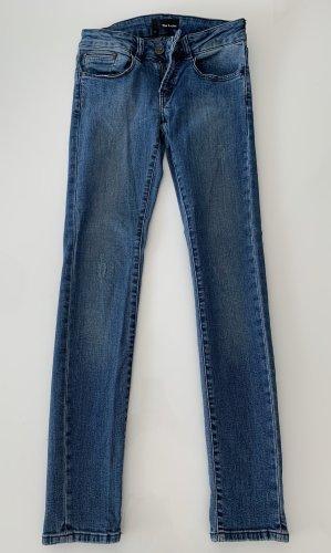 Original The Kooples Slim Jeans 24 ❤️