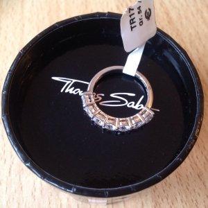 Original Thomas Sabo Ring