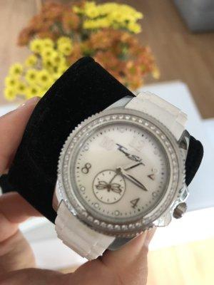 Original Thomas Sabo Uhr ungetragen