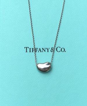 Tiffany&Co Zilveren ketting zilver