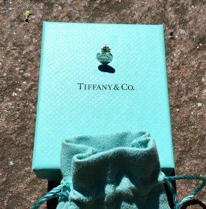 Tiffany&Co Orecchino d'argento argento