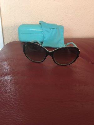 Original Tiffany XL Sonnenbrille