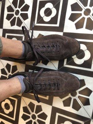 Original Tod's Sneaker