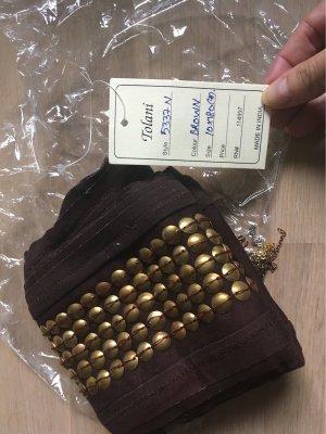 Original Tolani Schal, NEU und ungetragen mit Etikett, Original verpackt