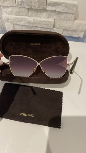 Original Tom Ford Brille