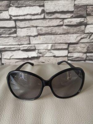 Original Tom Ford Sonnenbrille schwarz TF229