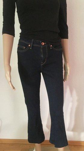 Original Tommy Hilfiger Jeans