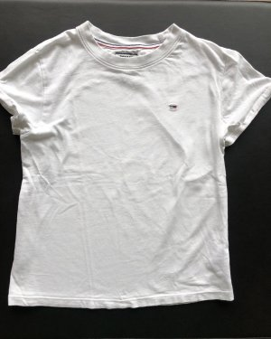 Original Tommy Hilfiger T-shirt