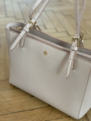 Original Tory Burch Handtasche
