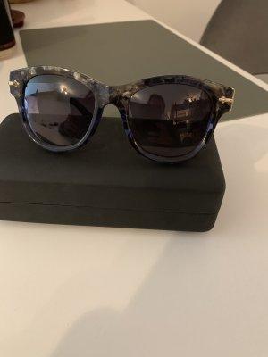 Original Trussardi Sonnenbrille
