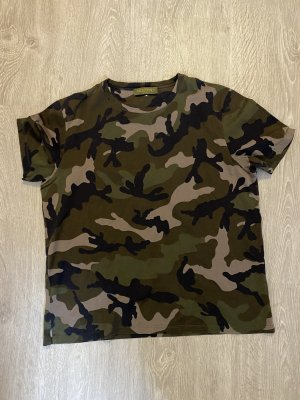 Original Valentino T-Shirt