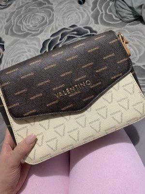 Original Valentino Tasche zum Verkauf
