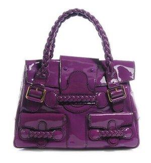 Original Valetino Garavani Histoire Tasche Handtasche