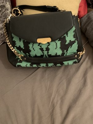 Original Versace Tasche!