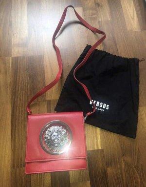 Original Versus Versace Umhänge Tasche