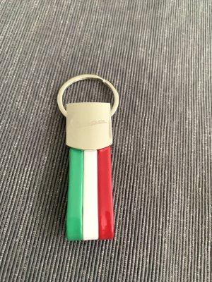 Original Vespa Schlüsselanhänger