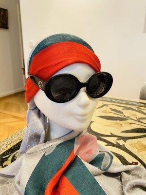 Original Vintage Gucci Sonnenbrille