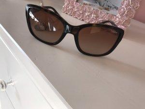 Original Vogue Sonnenbrille