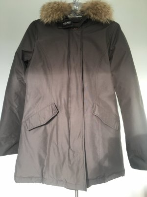 Original Woolrich Arctic Down Coat