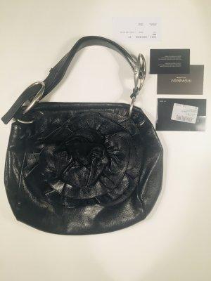 Original YSL Yves Saint Laurent Handtasche NADJA ROSE