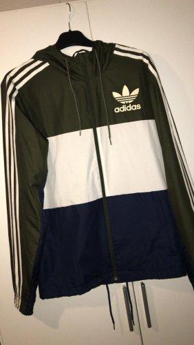 Originale Adidas Jacke