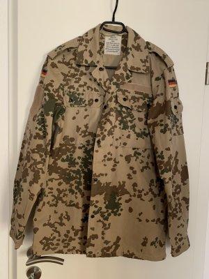 Originale Bundeswehr Jacke