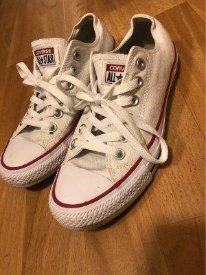 Originale Converse All Star Chucks