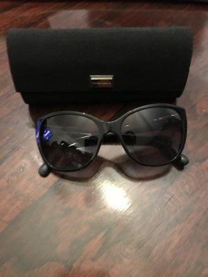 Originale D&G Sonnenbrille