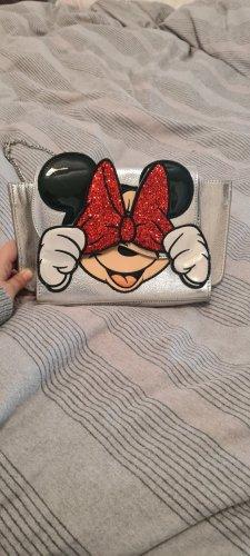 Originale Disney Tasche