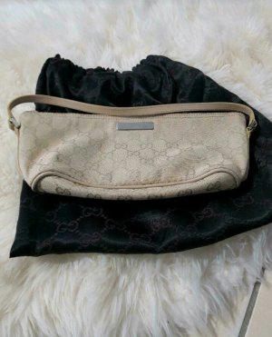 Originale Gucci Tasche