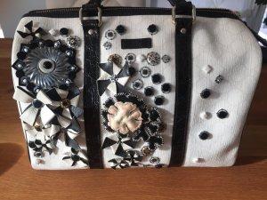 Originale Gucci Tasche limitiert Neupreis 1500 Euro