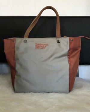 Originale Handtasche von George Gina & Lucy