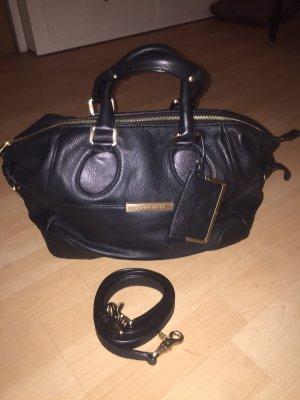 Originale Hugo Boss Tasche