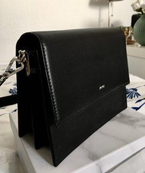 JW PEI Mini sac noir