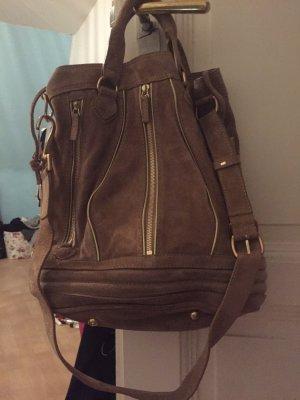 Originale Lacoste Tasche