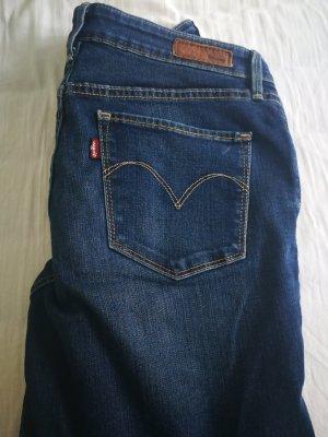 Originale Levis Jeans