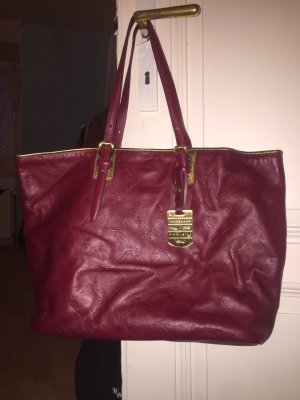 Originale Longchamp Tasche